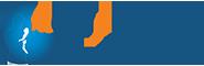 medipartners_logo