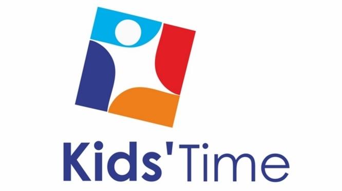 1300x655-logo-kidstime.e6c